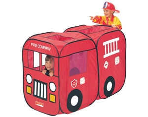 Big-Fire-Engine