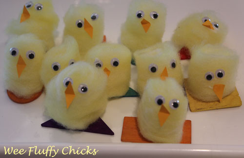 wee-fluffy-chicks