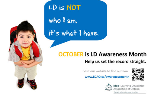 Awareness-Month-Poster_w