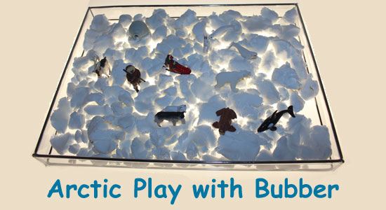 Arctic-Play-with-Bubber