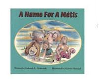 A-name-for-a-metis