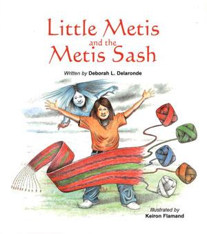 Little-metis
