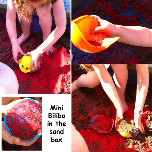 Mini-Bilibo-in-the-sand-box