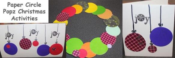 Paper-Circle-Popz-Christmas