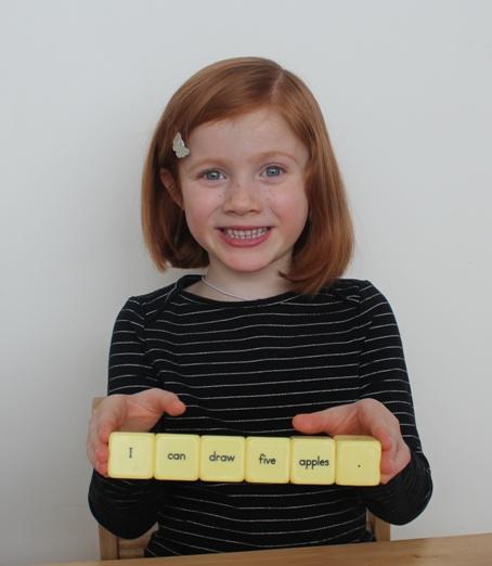 /build-a-sentence-cubes