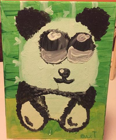 Paint-nite-blog-4