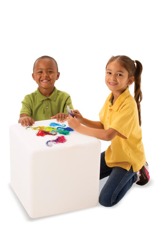 35041_light Learning Tessalations_Kids1.jpg